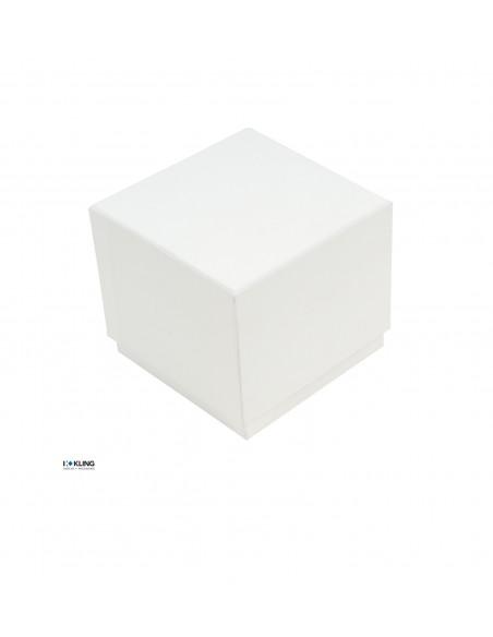 Watch Box MD/V22U - 110x110x80 mm