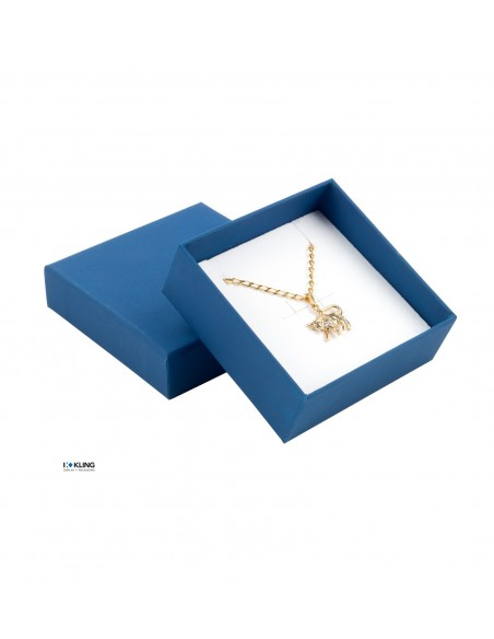 Watch/bracelet box KE1-A1 - 285x70x40 mm
