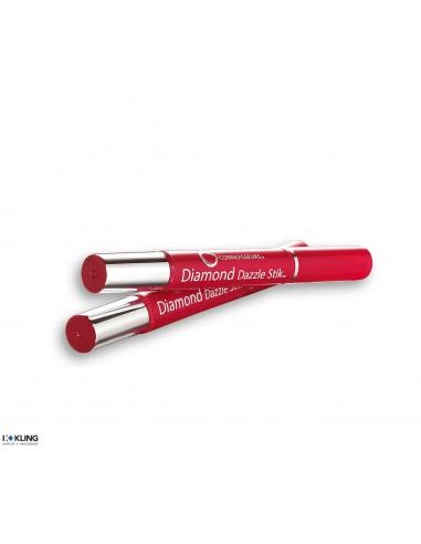 Connoisseurs polishing pen