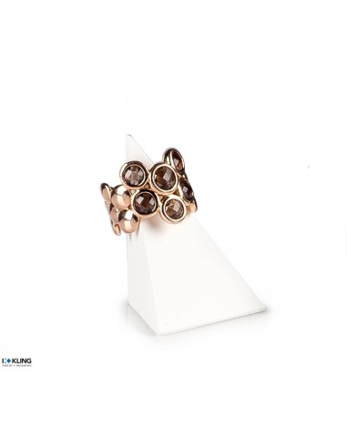 Stand for rings DE63R1