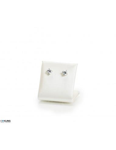 Earring Stand DE62O6