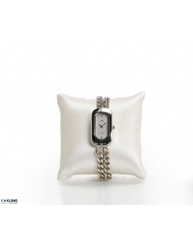 Jewelry cushion / Cushioned pillow DE62K1