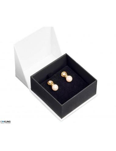 Jewelry Box / Universal Box MD/V21OG