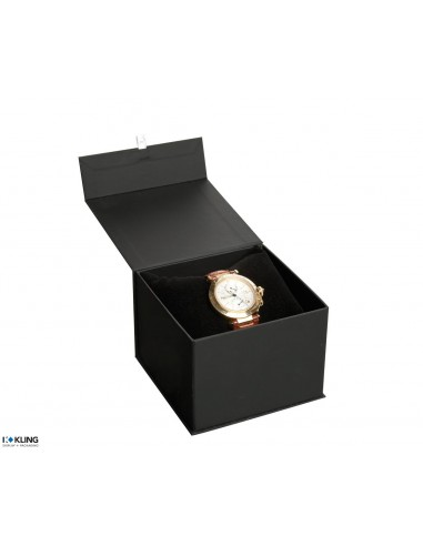Watch Box MD/V23U