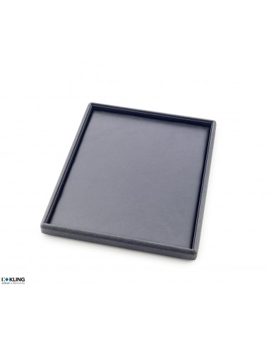 Tray 4801X for watches with 1 compartment