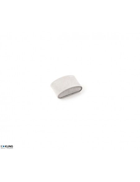 Padded watch support SP19H/50
