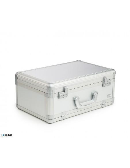 Jewelry case 48K1/61