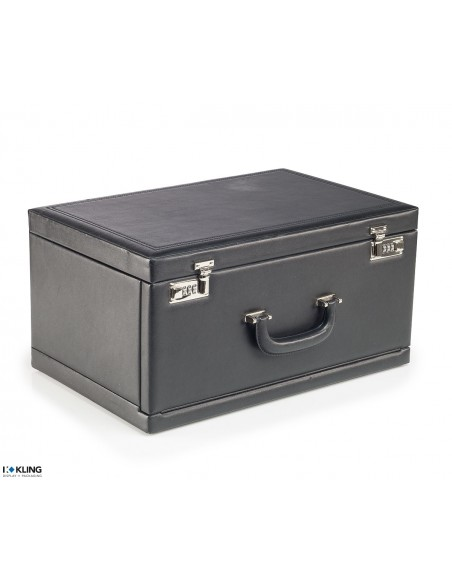 Jewelry case 48K14B
