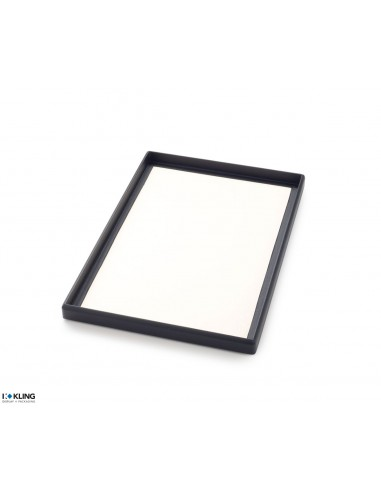 Empty tray / Jewelry tray 3525