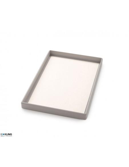 Empty tray 3530