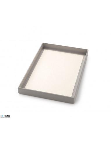 Empty tray 3535