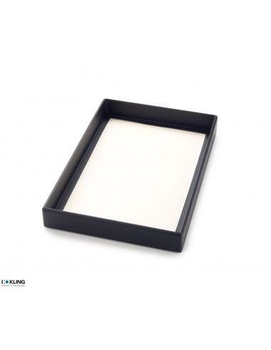 Empty tray 3545