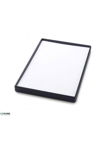 Plain padded pad 3051