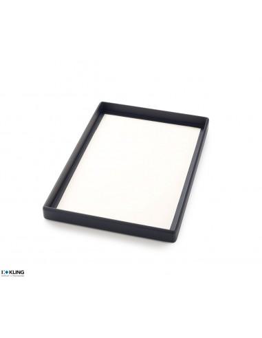 Empty tray 3550