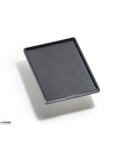 Jewelry Tray / Empty Tray RL1F/17
