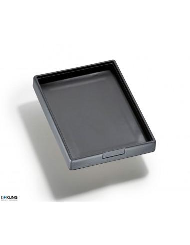 Jewelry Tray / Empty Tray RL1F/33