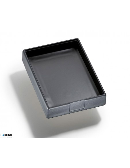 Jewelry Tray / Empty Tray RL1F/48