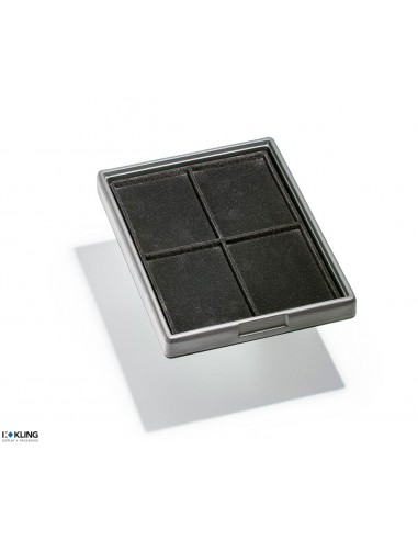 Jewelry Tray / Empty Tray RL4TF