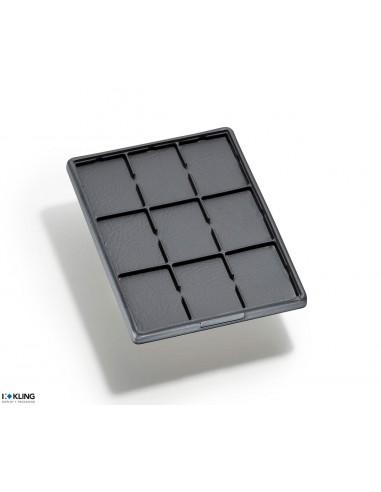 Jewelry Tray / Empty Tray RL9F