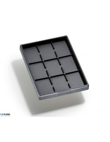 Jewelry Tray / Empty Tray RL9F/27