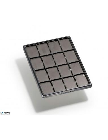 Jewelry Tray / Empty Tray RL16F