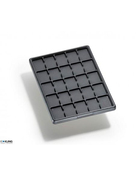 Jewelry Tray / Empty Tray RL25F