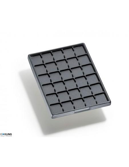 Jewelry Tray / Empty Tray RL30F