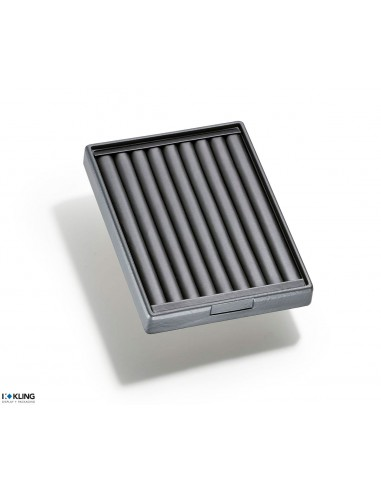 Tray for rings RL9W/33