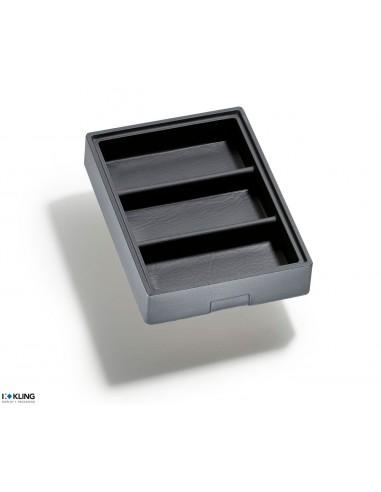 Tray for bangles RL30/90