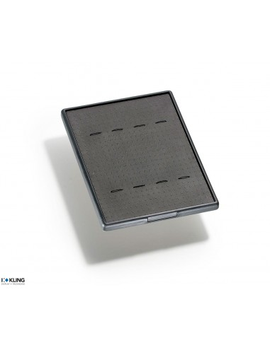 Tray for watches RL4U
