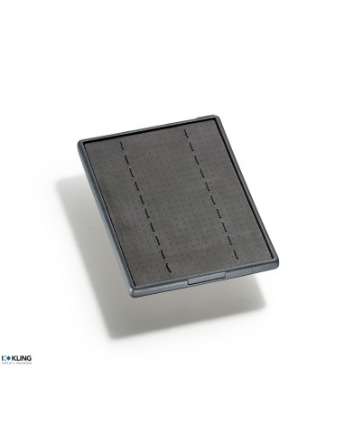 Tray for watches RL18