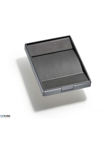 Tray for watches RLD3