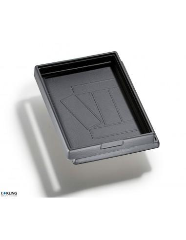 Spacer RLZ/33 for jewelry trays