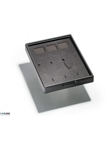 Set tray RLD11A