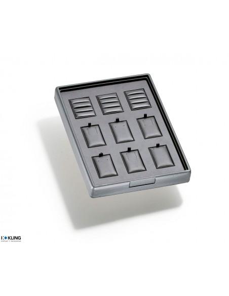 Set trays RLD33V