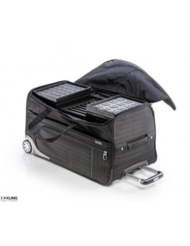 Trolley Bag FTL-01