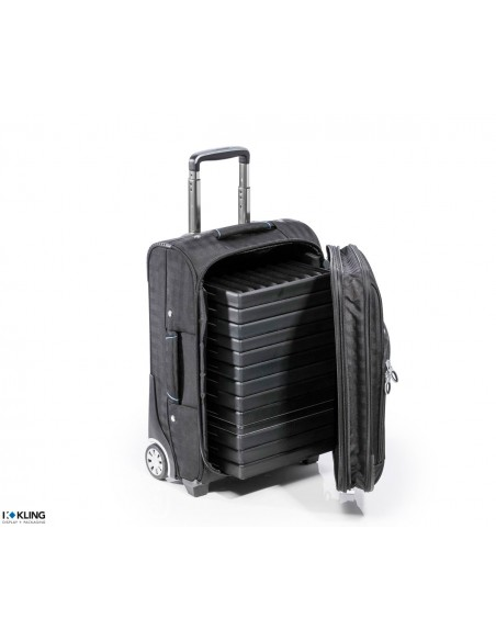 Trolley Bag FTL-02