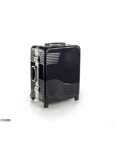 Air Line hardshell case FLI-01