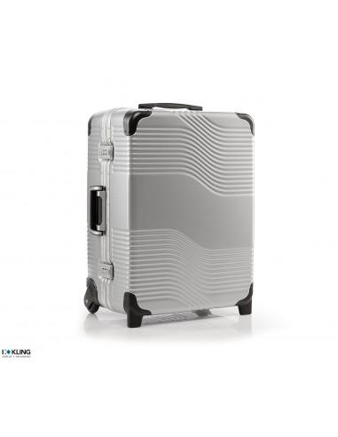 Air Line hardshell case FLI-02