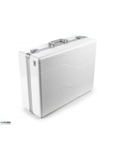Hardshell case Air Line FLI-02