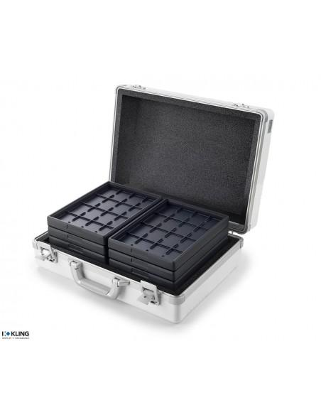 Hard shell case RK637