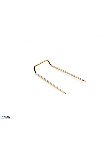 Metal pins / Pins for jewelry 737