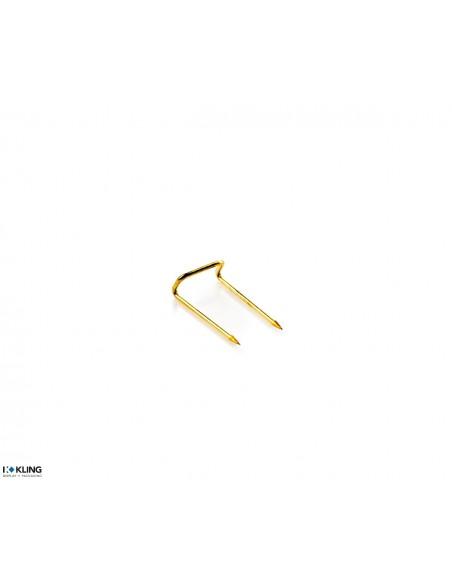 Metal pin / Jewelry pin 742