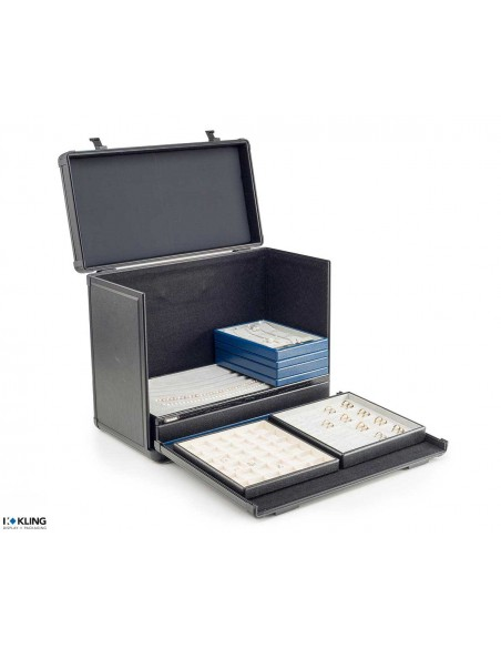 Jewelry case 4000/61