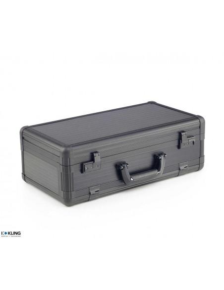 Jewelry case 4001/61