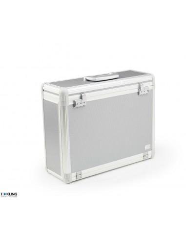 Jewelry case 4750/61