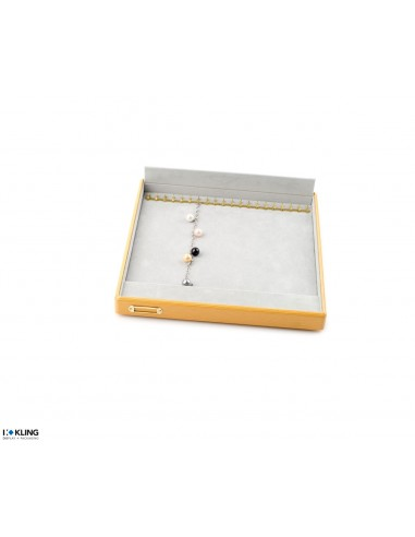 Tray for chains 4130 with 20 hooks