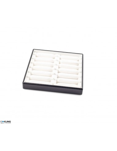 Ring tray 41RR14 with 2x7 rolls