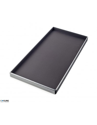 Jewelry tray 4230A