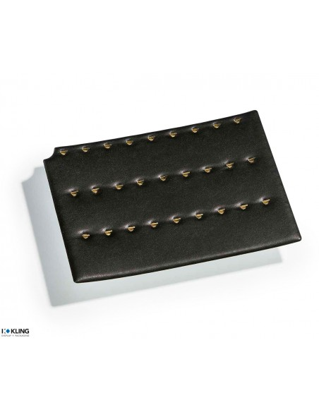 Pad RS1/27 for empty tray series RL1F